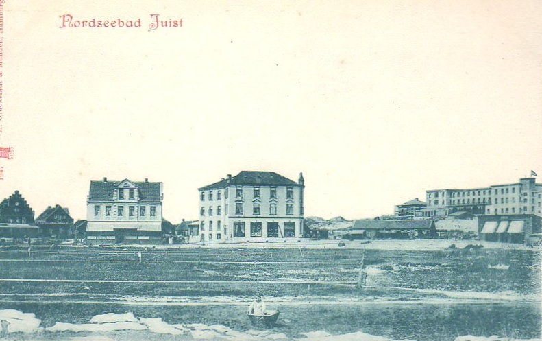 um 1903