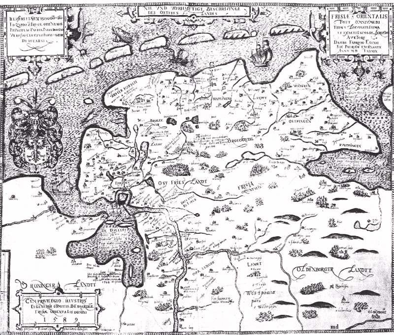 um 1589