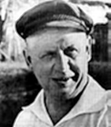 Martin Luserke ;  1880–1968