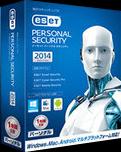 デイトレPCのセキュリティソフトESTの更新はこうする