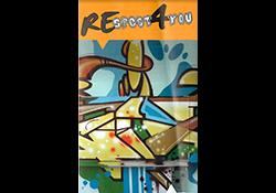 REspect4you - Lokale Agenda 21