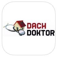 Dach Doktor App - Bitte hier klicken