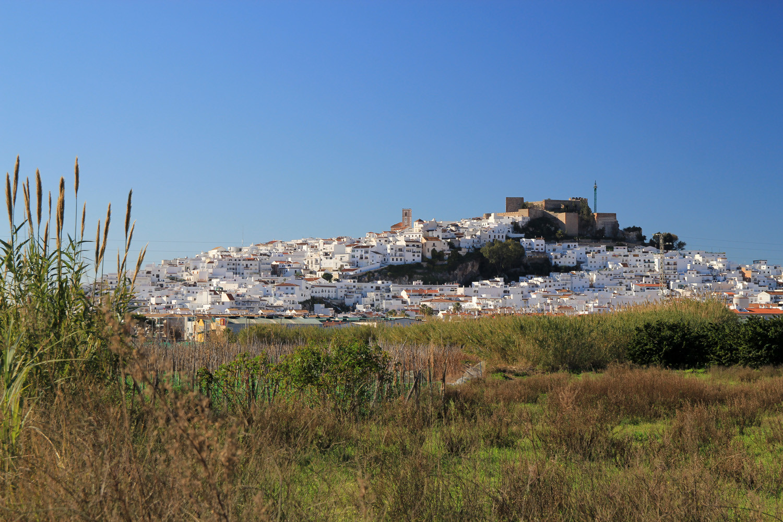 The Village Salobreña