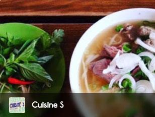 cuisine s, vietnamien