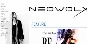 NEOWOLX