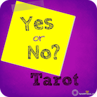 "Yes or No"" Tarot (+ the 8 Princesses Secret Answers) - Free Tarot"
