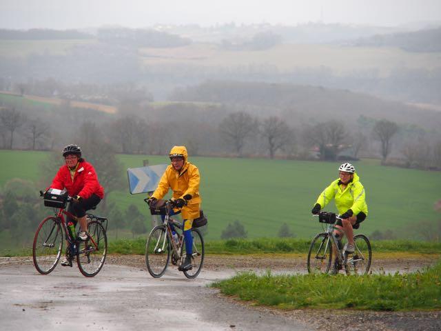 comment reconnaître un cyclo breton ?