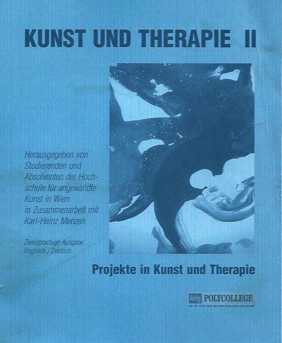 Katalog zur Ausstellung 1996