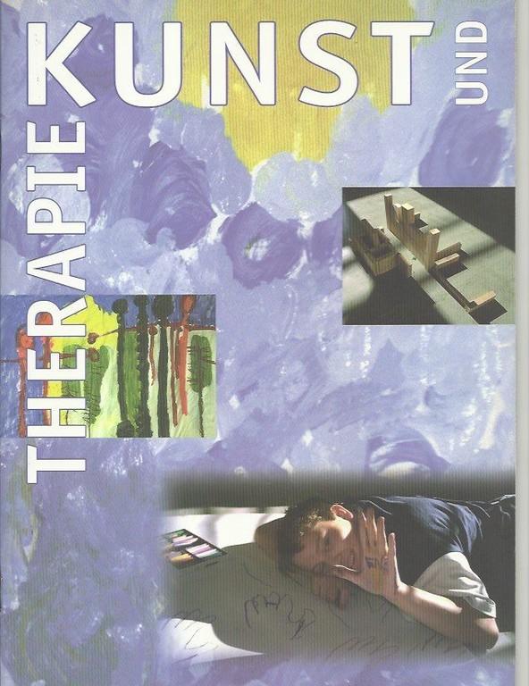 PIKT - Katalog zur Ausstellung 1997