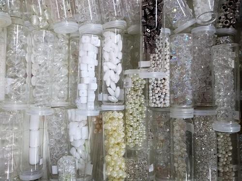 Perlen aus aller Welt