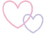 Herzen: 6 Ideen & dein JGA Junggesellinnenabschied Tagesprogramm ist organisiert?