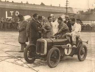 Original Bild 1936