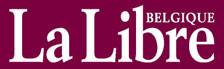 « Journal très intime » (La Libre Belgique)  Entretien avec Olivier Le Bussy autour de Fraise et Chocolat 2, 30 novembre 2007