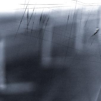 Abb.3 – Fotografie von Thomas Wunsch, 2012
