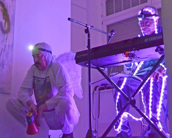 PerformanceDay 2016