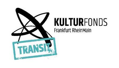 Dritter PERFORMANCEDAY 2017 ist ein Projekt von I O Cultural Network e.V. und KAISERandCREAM.  Gefördert durch: Kulturfonds Frankfurt-RheinMain, Bad Homburg, Germany