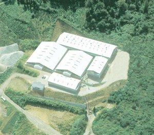 クリーン発酵 肥料化 堆肥化 汚泥 クリーン発酵九州 リサイクル 産業廃棄物処分業 産業廃棄物収集運搬業 有機肥料 クリーンユーキ エコ製品 ISO14001 有効利用 農業 岡山県 真庭市