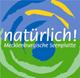 ** gefördert durch Landkreis Mecklenburgische Seenplatte Jugendamt MSE