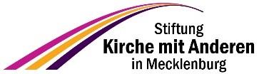 """**** Unterstützt durch die Deutsche Fernsehlotterie sowie die Stiftung """"Kirche mit Anderen""""."""