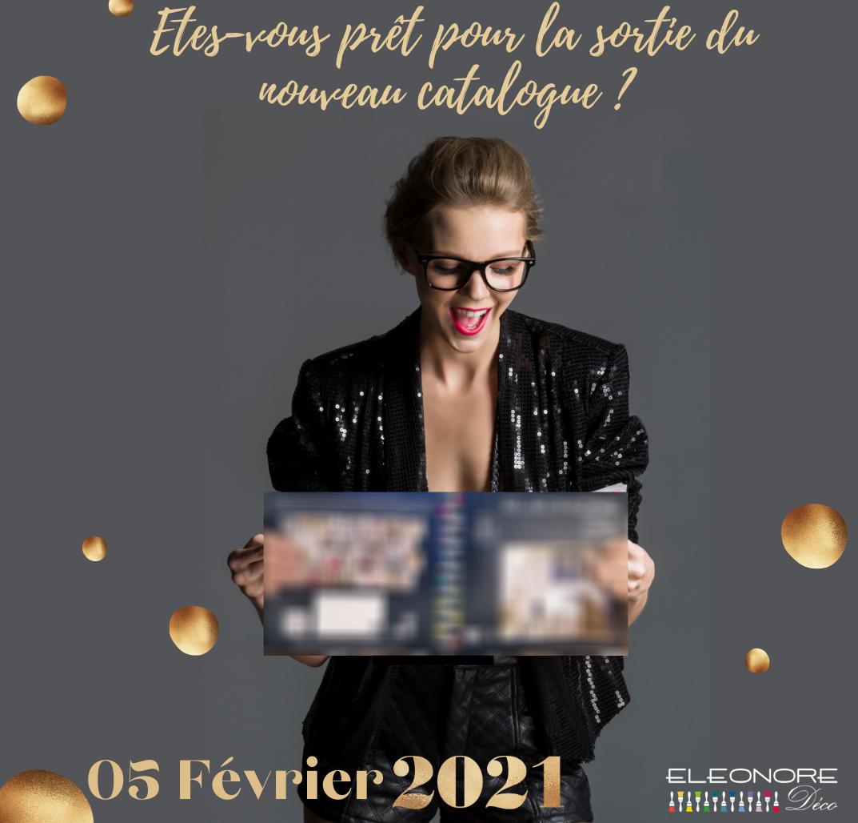 PROGRAMME DECOUVERTE CATALOGUE 2021