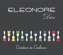 ELEONORE DECO - OFFRE SEPTEMBRE OCTOBRE 2021