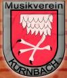 MV Kürnbach
