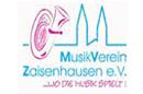 MV Zaisenhausen