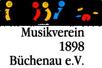 MV Büchenau