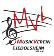 MV Liedolsheim
