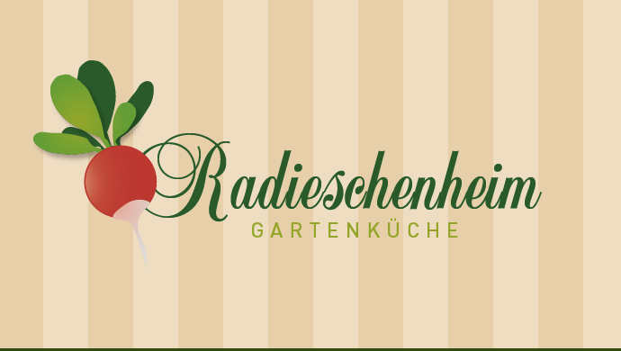 Radieschenheim CI