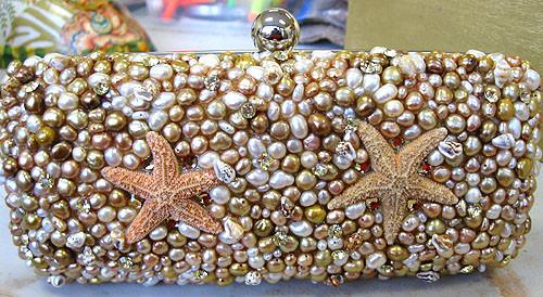 Pearls & Starfish