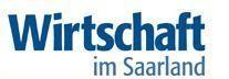 Wirtschaft im Saarland BCB
