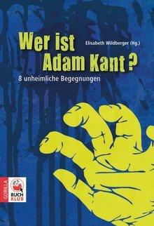 Quelle: Buchcover - Buchklub