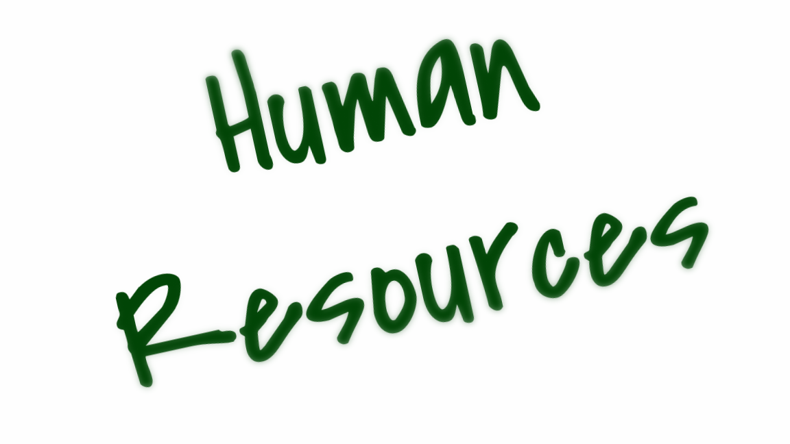Personalmanagement - Personalconsulting - Werkzeuge