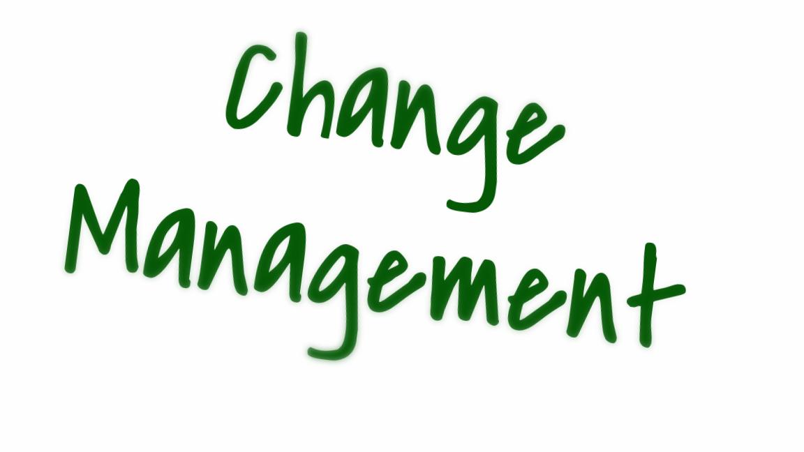 Organisationsentwicklung - Unternehmenskultur - Führungskultur