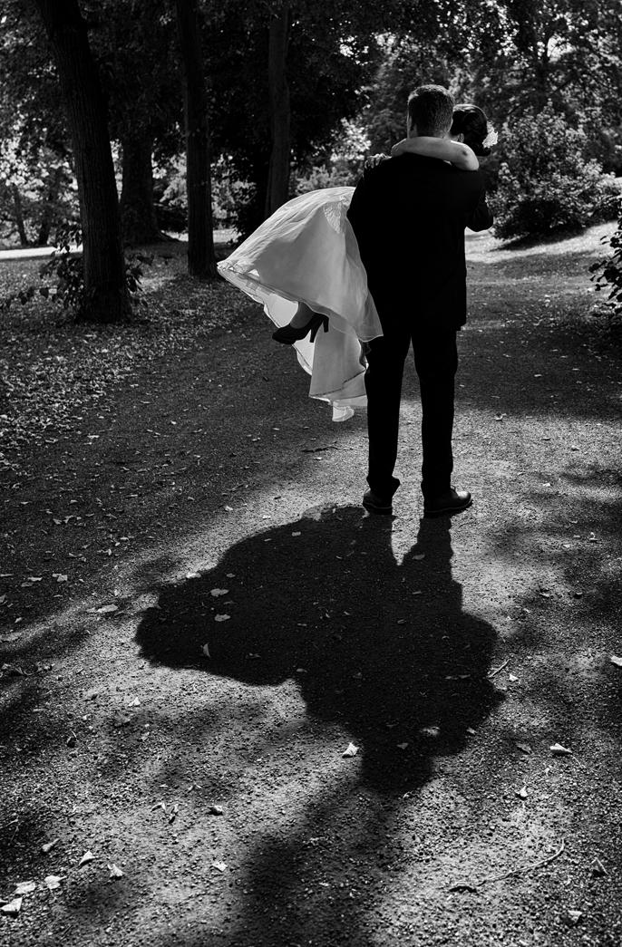 Hochzeitsfotografie Weimar, Leica Q