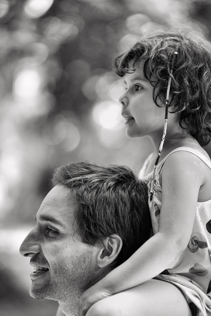 Familien Fotoshooting Bad Berka, Leica M