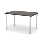 airite エアリテ テーブル120