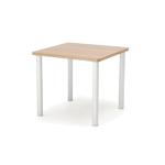 airite エアリテ テーブル80