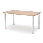 airite エアリテ テーブル140