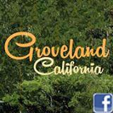 Groveland Facebook page