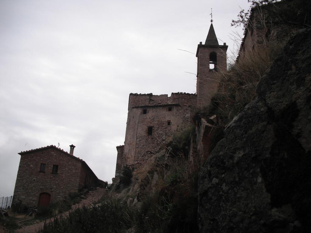 162-Font de Sant Segimon