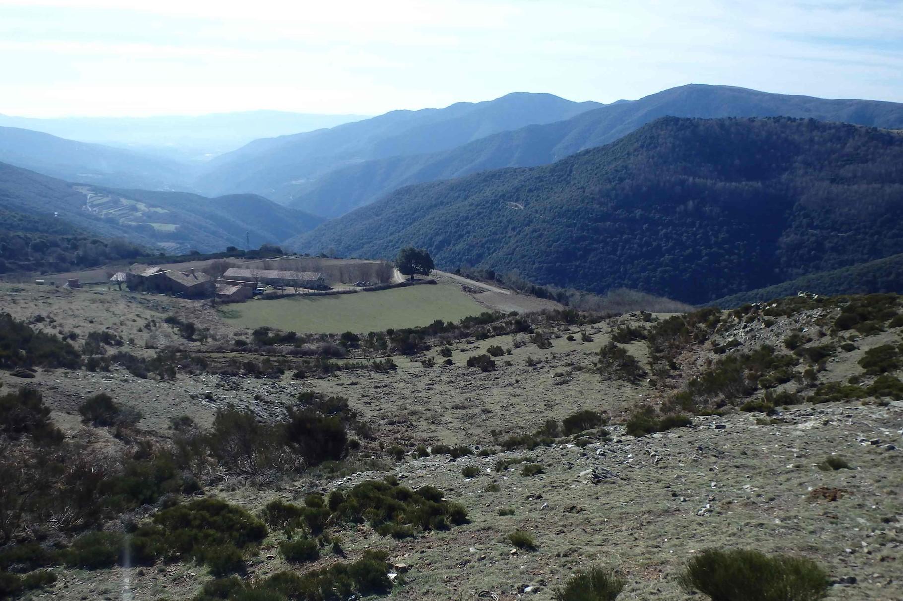 201-Font de Santandreu