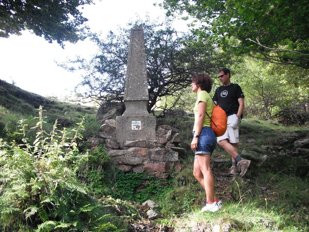 164-Font de la Sardana
