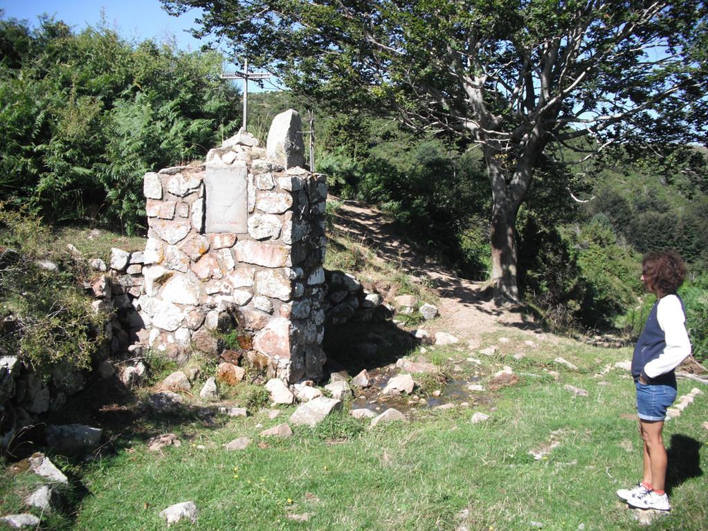 87-Font dels Garriguencs