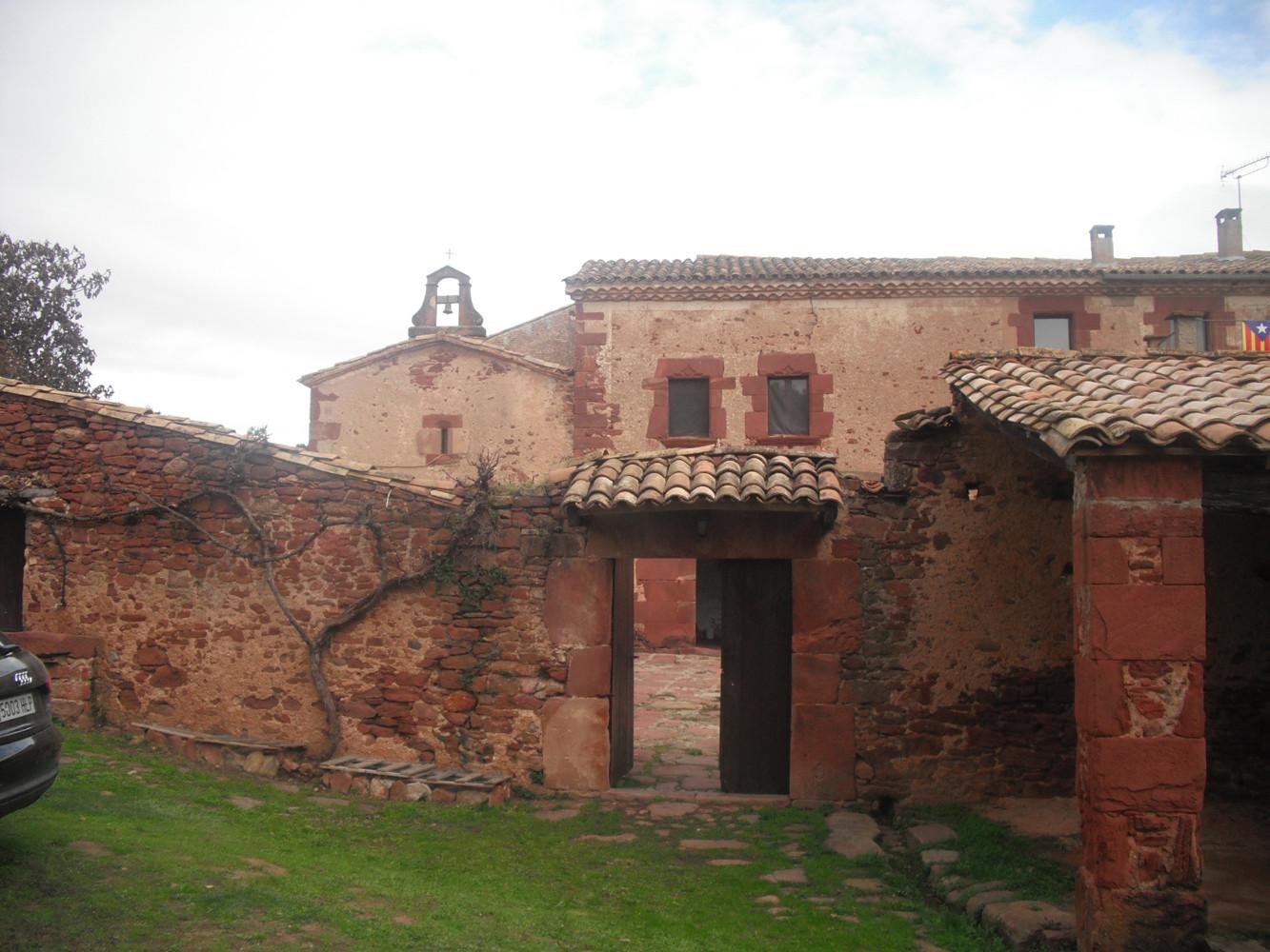 187-Font del Vilar