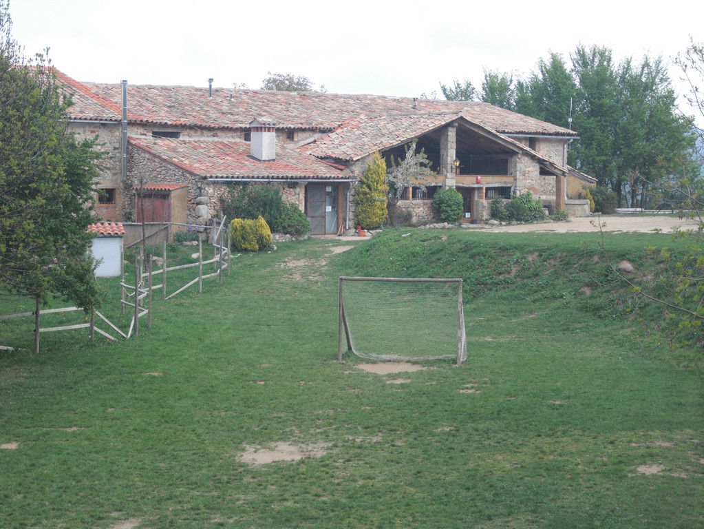 73-Antiga Font del Faig