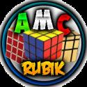 Asociación Malagueña del Cubo de Rubik