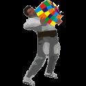 Asociación Vasca del Cubo de Rubik