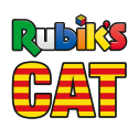 Club de Rubik de Catalunya